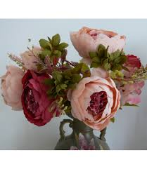 beautiful bouquet of flowers bouquet of roses to decorate the house n 1 and n 2