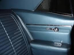 1968 Firebird Interior Back Seat Sizes Firebird Classifieds U0026 Forums 1967 1968 And 1969