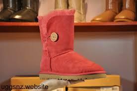 ugg sale nz ugg 5803 nz ugg auckland ugg boots nz ugg boots ugg