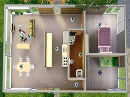 house plan leaf cabine mini home plan ksab supplying all on maple