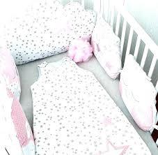 accessoire chambre bébé chambre fille liberty accessoire chambre enfant accessoire