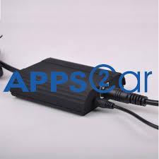 audi concert 2 aux input apps2car car ipod aux mp3 adapter for audi chorus 2 concert 1