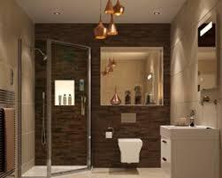 Kohler Bathrooms Designer Bathroom Suites For Every Home Kohler