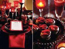 halloween table settings design the perfect halloween table setting