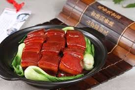 cuisines images hui cuisine anhui cuisine wan cuisine