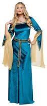 halloween costumes princess leia 125 best classic ladies costumes calgary images on pinterest