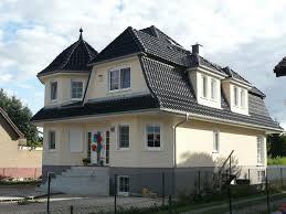 wohnflã chenberechnung balkon 13 besten traumhaus bilder auf traumhaus hausbau und