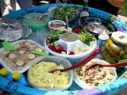 Backyard Birthday Party Ideas For Adults by 31 Best Backyard Bbq Party Ideas Summer Party Tips