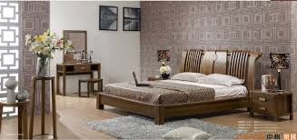Contemporary Malaysia Design Bedroom Furniture Set A Buy - Bedroom set design furniture