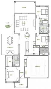 energy efficient homes floor plans grid solar greenhouse energy efficient green house plans
