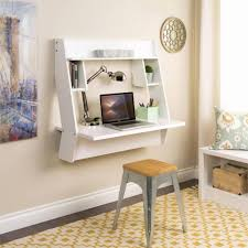 Built In Corner Desk Home Office Built In Corner Desk Best Home Template