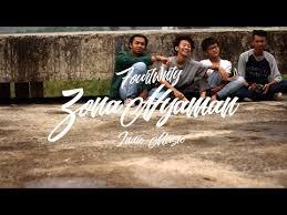 download lagu zona nyaman mp3 free download lagu zona nyaman smvll mp3 best songs downloads 2018