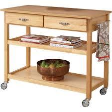 Home Styles Kitchen Islands Home Styles Kitchen Cart U2013 Laptoptablets Us
