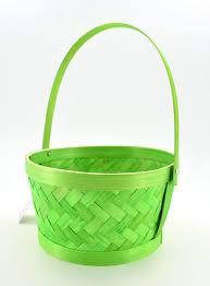 cheap easter baskets diy embellished easter baskets spark