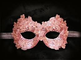 pink masquerade masks 9 best ceramic masks images on carnivals costumes and