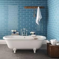 blue bathroom tiles ideas bathroom tile ideas style inspiration topps tiles