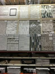Home Depot Kitchen Backsplash Tiles Backsplash Tile Home Depot