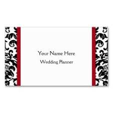 damask business card template free google search business card