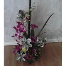 money bouquet money bouquet gulfport florist