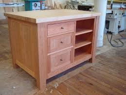 kitchen islands with drawers kitchen design adorable moving kitchen island butcher block