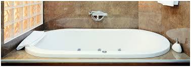 soft scrub bathtub cleaner reduces grease time soft scrub