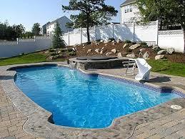 Backyard Spa Parts Orlando Pool Contractor Fiberglass Gunite Spa Parts Repair