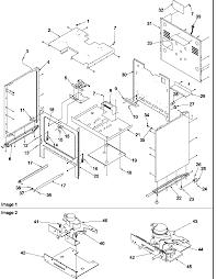 Sandblast Cabinet Parts Cabinet Parts Diagram Of Kitchen Cabinet Parts Faceyourkitchen