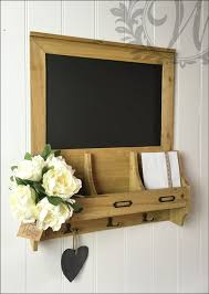 best 25 kitchen notice board ideas on pinterest kitchen ideas