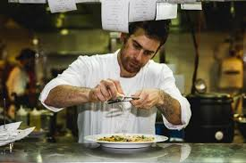 cuisine omer dinning by chef omer miller picture of the dining tel