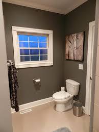 guest bathroom remodel ideas guest bathroom remodel cullmandc