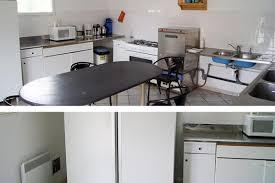 location salle avec cuisine location salle vendée 50 à 80 personnes
