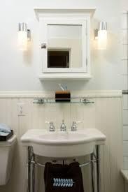 man cave bathroom ideas 100 best 25 bathroom sink skirt best 25 small bathroom makeovers