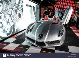 peugeot auto france france paris mercedes slr in the peugeot 108 tatoo concept in the