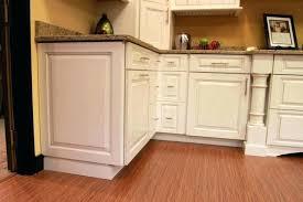cabinet outlet portland oregon cabinet portland oregon bathroom cabinets cabinets or cabinets