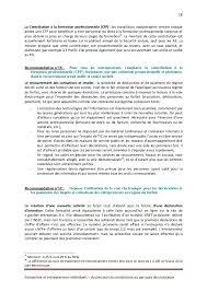 statut chambre d hote statut chambre d hote 19 images statut fiscal des chambres d