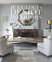 jean louis deniot the modern master of french interiors