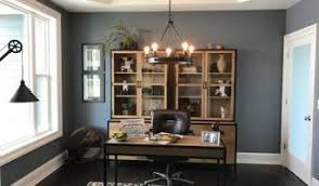 Entertainment Centers Home Staging Accessories 2014 Best Interior Designers And Decorators In Pewaukee Wi Reviews
