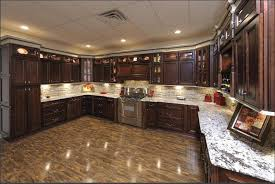 42 inch cabinets 8 foot ceiling 42 inch kitchen cabinets kitchen cabinets inch kitchen cabinets