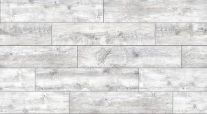 wood floor white parquet textures seamless