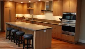 kitchen kitchen islands with seating fearsome kitchen islands