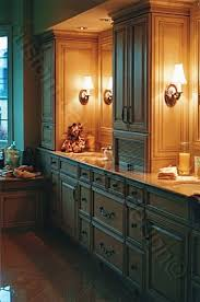 Builders Direct Cabinets Michigan Cabinets Direct Michigan Custom Made Cabinetry Rta And