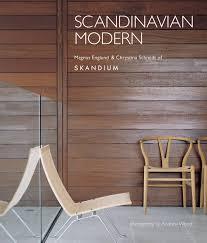 required reading scandinavian modern remodelista