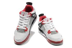 best black friday deals on shoes customize your own air jordans air jordan 4