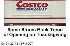 costco news stories about costco page 1 newser