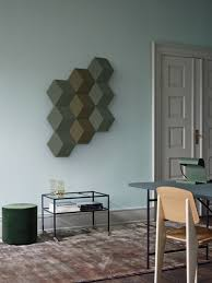 Acoustic Sound Design Home Speaker Experts The Beosound Shape Is A Modular Audio System Designed To Color