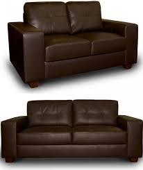 bonded leather sofa set leather sofa set living room furniture