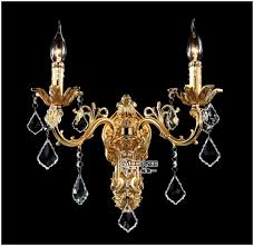 High Quality Chandeliers 25 Ideas Of Wall Mount Crystal Chandeliers Chandelier Ideas