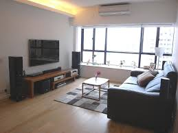 Superb Interior Design Ideas For Your Small Condo Space - Condominium interior design ideas