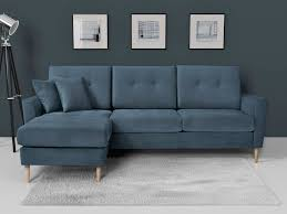 delamaison canapé canapé d angle en tissu maximilian kaligrafik canapé delamaison