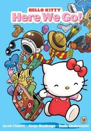 launches u0027hello kitty u0027 title animation network